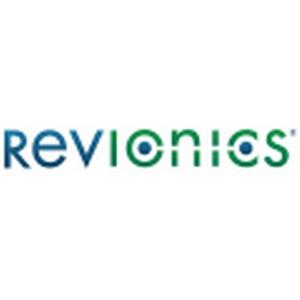 Российский интернет-магазин Ozon.ru выбирает оптимизацию ценообразования от Revionics