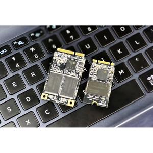 BIWIN запускает устройства NGFF SSD на CompuTex 2013