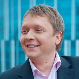 Совет директоров «Телеросса» назначил нового генерального директора