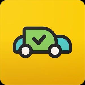 Компания Rent a Ride снизит или обнулит расходы москвичей на содержание своих автомобилей