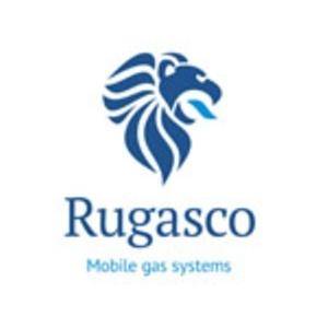 «Ругазко» впервые в России начнёт производство невзрывающихся газовых баллонов