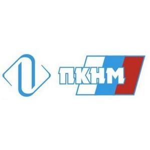 «ПКНМ» сможет потеснить Китай и Украину на рынке толстостенных бурильных труб