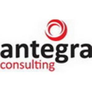 Antegra consulting: автоматизация «Газпром Газнадзор» на базе 1С:Зарплата и управление персоналом 8