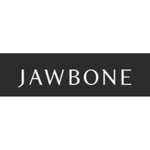 Jawbone UP™ теперь в России