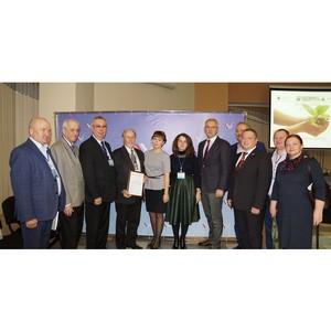В Алтайском крае прошла конференция регионального отделения ОНФ