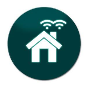 Netbynet запустил WiFire в шести городах Центрального федерального округа