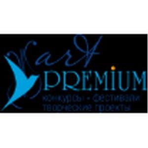 10 - 13 декабря Калининград встретит участников Мировой премии «Art-Premium People Awards»