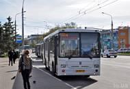 ООО «ЕНДС-Белгород» внедряет Глонасс решения на пассажирский транспорт Белгородской области