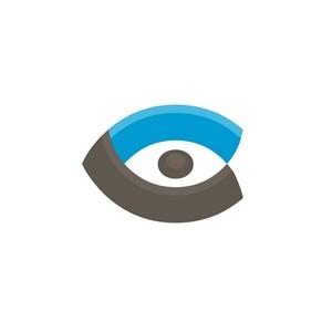 Интеллектуальная безопасность будет партнером бизнес-семинара InfoWatch с решением Security Vision