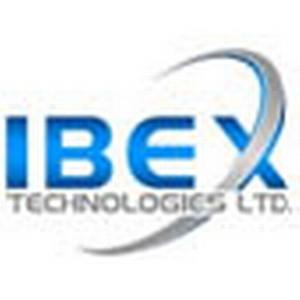 Ibex Technologies Ltd.. Эфективное и прибыльное производство игрушек. Как этого достичь?