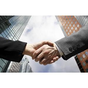 Более 600 управляющих компаний Московской области подписали «Хартию о сотрудничестве»
