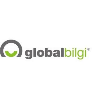 Global Bilgi – спонсор и участник всеукраинского проекта «Зробимо Україну Чистою»