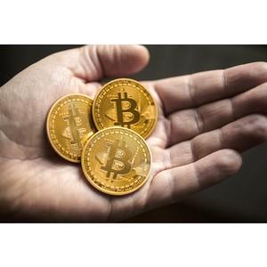 Алексей Насонов: оптимизировать налогообложение доходов от трейдинга/владения криптовалютой