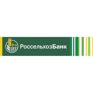 Московский филиал Россельхозбанка принял участие в выставке ко Дню предпринимателя на ВДНХ