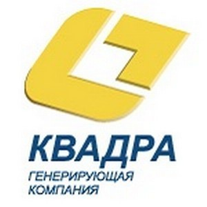 Сотрудники компании «Квадра» заняли призовое место на турнире по мини-футболу