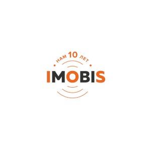 Итоги работы Imobis на Международном инвестиционном форуме