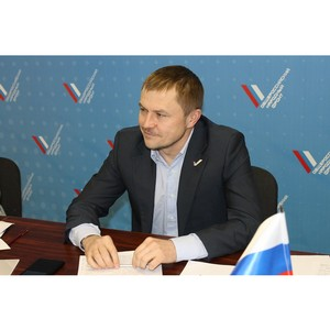 Челябинские парламентарии учли предложения ОНФ о снижении ставки упрощенной системы налогообложения