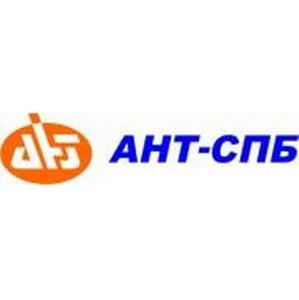 Нормативные акты, регулирующие порядок согласования наружной рекламы в Санкт-Петербурге.
