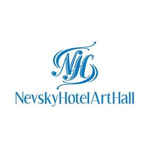 В Санкт-Петербурге открывается отель «Арт Холл» от сети Nevsky Hotels Group