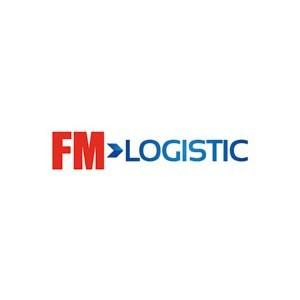 FM Logistic стал эксклюзивным провайдером ЂЋТЁтуальї на международном уровне