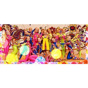 «Звезды России» зажгутся в Санкт-Петербурге: культурная столица примет конкурс-фестиваль искусств