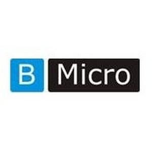 BMicro сообщает о выпуске новой версии КлиК 8.0