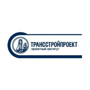 Особенности и проблемы проектирования в Москве
