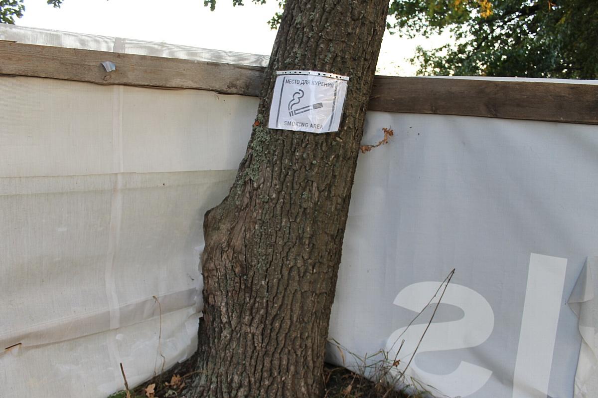 Воронежские активисты ОНФ добиваются ликвидации незаконных сооружений на берегу реки Битюг