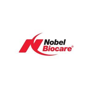 Рождественский симпозиум Nobel Biocare в Санкт-Петербурге
