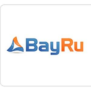 BayRu сравнила цены на iPhone 5S и 5C