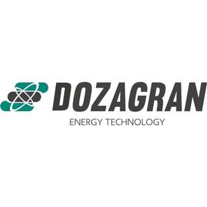 Линия гранулирования ТПС-700 производства «Доза-Гран» появится в Казахстане