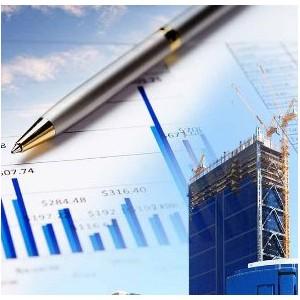 Комитет по инвестициям РГУД объединит профессионалов инвестиционного рынка