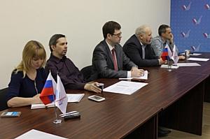 Челябинские активисты ОНФ держат на контроле ситуацию с ростом стоимости теплоэнергии для бизнеса
