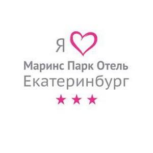 «Симбиоз-Россия 2014»