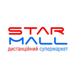 StarMall готовится вручить еще один автомобиль.