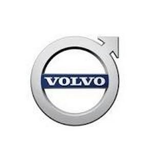 Грузовые автомобили Volvo Trucks могут оснащаться независимой передней подвеской