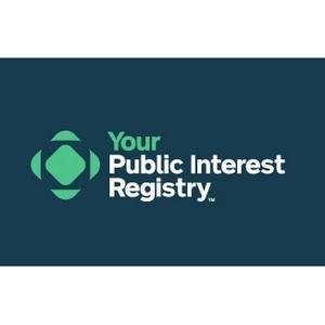 Public Interest Registry сообщила о росте числа регистраций в домене .org
