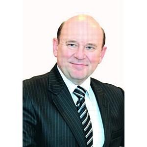 Директор Мытищинской теплосети Юрий Казанов выступил на семинаре, организованном «Мособлтеплоэнерго»