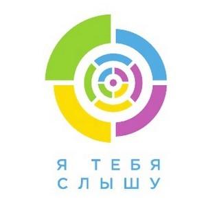 Основные риски нарушений слуха, которые недооценивают россияне
