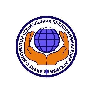 В Норильске состоялся семинар по современным схемам лизинга