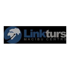 Учебный центр Linkturs. Спортивные лагеря и школы