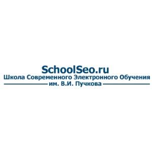 Молодой предприниматель Василий Пучков открыл собственную школу для бизнесменов практиков