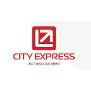 City Express: «Количество заказов на доставку в города Крыма ежемесячно растет на 10 процентов»