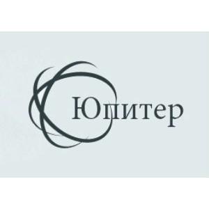 В Рунете появился интернет-магазин товаров для энергосбережения Yupiter