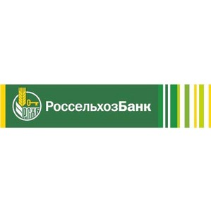 Липецкий филиал Россельхозбанка поздравил строителей города и области с профессиональным праздником