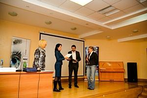 Архитектурно-градостроительный контент Крыма - в центре внимания