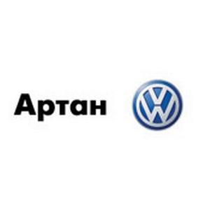Компания Артан примет участие в автосалоне Comtrans/13