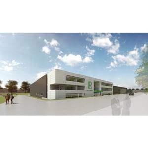 Компания LR Health & Beauty инвестирует 10 млн евро в производство продукции Алоэ Вера