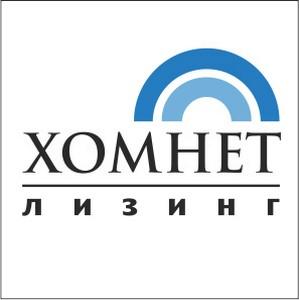 В ВТБ Лизинг внедрен базовый функционал системы «Хомнет Лизинг 8»