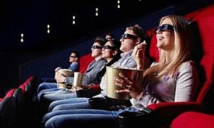UCS-Премьера, R-Keeper v.7, StoreHouse v.4 в федеральной сети кинотеатров «Кронверк Синема»